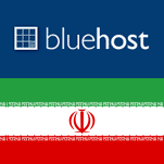 bluehost_iran.png