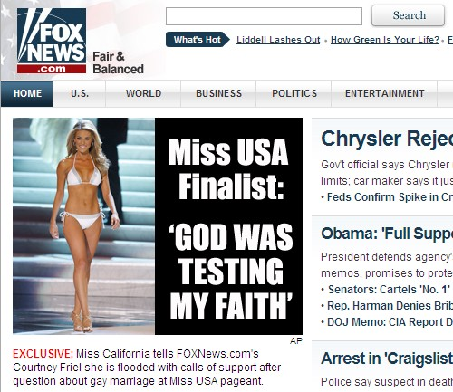 fox_news_miss_usa.jpg