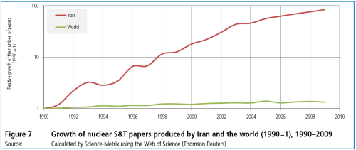 iran_nuclear.png