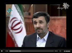 ahmadinejad_growth.jpg