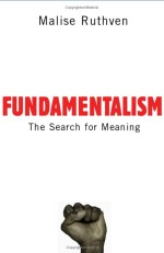 fundamentalism_book_s.jpg