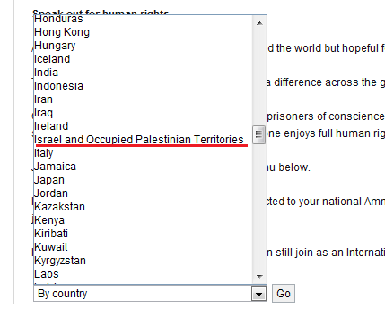list_of_countries.png